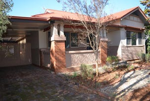 3 BIMBEEN STREET, Turvey Park, NSW 2650