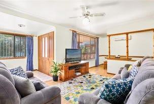 5 Bubb Pl, Berkeley, NSW 2506