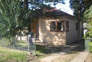26 Gough Street, Holroyd, NSW 2142