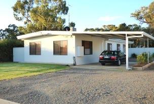 7 Demamiel Street, Darlington Point, NSW 2706