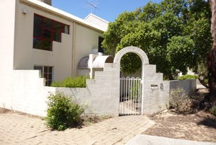 2 Mcatee Court, Fremantle, WA 6160
