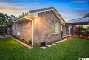 2/105 Hammers Road, Northmead, NSW 2152