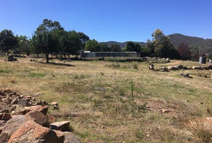 Lot 6 Gilmore Street, Adelong, NSW 2729