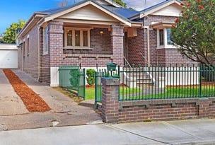 162 Edwin Street North, Croydon, NSW 2132