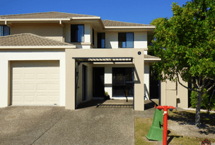 31/2 Tuition Street, Upper Coomera, Qld 4209