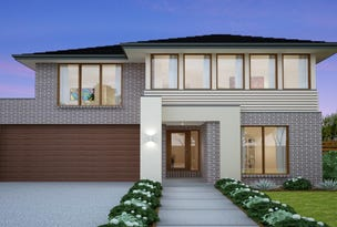 Lot 501 Acacia, Botanic Ridge, Vic 3977