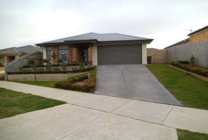 142 Ellavale Drive, Traralgon, Vic 3844