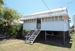 77 PERKINS STREET, South Townsville, Qld 4810