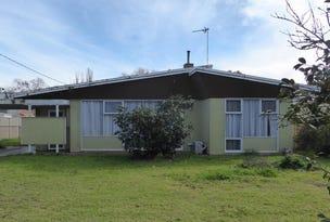 17 Thomson Street, Maffra, Vic 3860