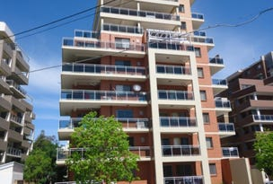 50/8-10 Lachlan St, Liverpool, NSW 2170