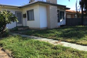 204 Seventh Street, Wonthella, WA 6530
