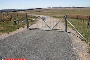 Lot 42 Buckley Road, Yass, NSW 2582