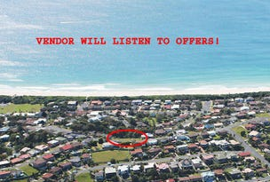 46-48  Becker Road, Forster, NSW 2428