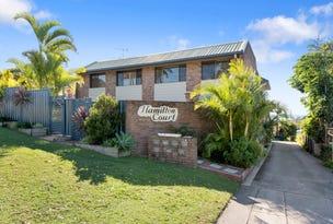 2/19 Nelson St, Woolgoolga, NSW 2456