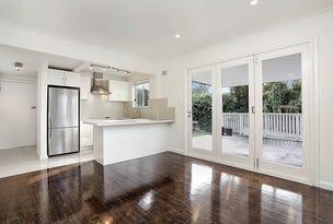 83 Woodcourt Road, Berowra Heights, NSW 2082