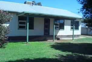 1787 Bourke Road, Wamoon, NSW 2705