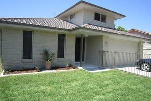 32 Elizabeth Street, Sawtell, NSW 2452