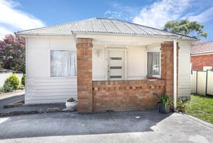 73 Mary Street, Merrylands, NSW 2160