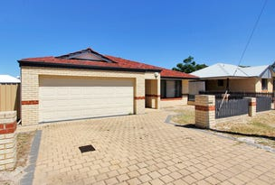 R#1/7 Humphry Street, St James, WA 6102