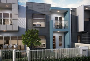 Lot 312 Affinity Place, Birtinya, Qld 4575