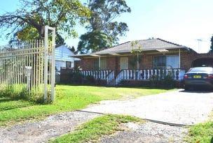 53 Moonshine Avenue, Cabramatta West, NSW 2166