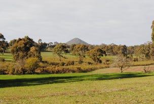 370 Kilmore-Glenaroua Road, Moranding, Vic 3764