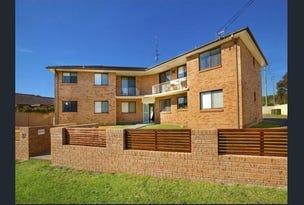 2/37 Roberts Avenue, Barrack Heights, NSW 2528