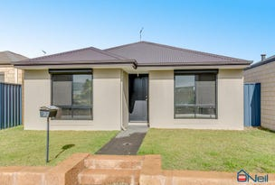 3 Spearmint Drive, Byford, WA 6122