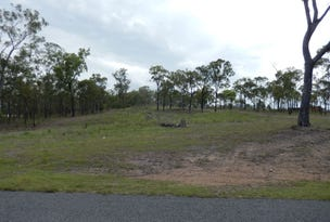 Lot 124 Bells Road, Rodds Bay, Qld 4678