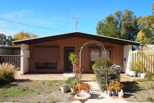 323 Morgan Lane, Broken Hill, NSW 2880