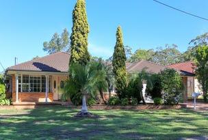 27 Johnson Avenue, Karuah, NSW 2324