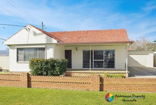 2 Macquarie Street, Boolaroo, NSW 2284
