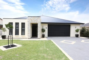 Goolwa North, address available on request