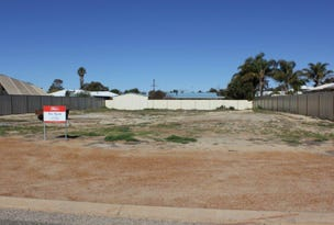 10 Cheetham Way, Narembeen, WA 6369