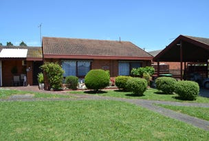 5 Strath Place, Morwell, Vic 3840