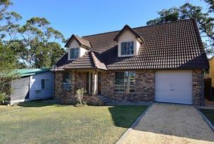 61 John Street, Basin View, NSW 2540