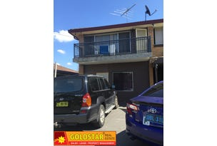 27A  Tantani Avenue, Green Valley, NSW 2168