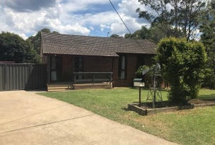 3 Ulrick Place, Nowra, NSW 2541