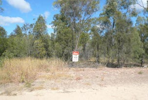 LOT 28 ARNOLDS ROAD, Tara, Qld 4421