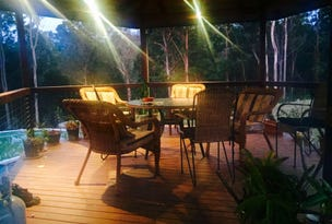 Lot 2 Long Gully Rd, Drake, NSW 2469