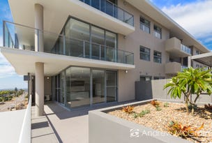 115/55E Caves Beach Road, Caves Beach, NSW 2281