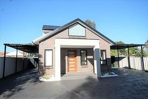 3/12 Hill Rd, Lurnea, NSW 2170