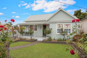 19 York Street, Camperdown, Vic 3260