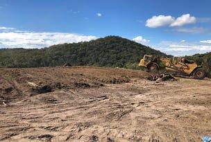 LOT 162 Nature's Edge Estate (Brand New Development), Bahrs Scrub, Qld 4207
