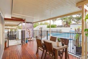 21 Charles Street, Edgeworth, NSW 2285
