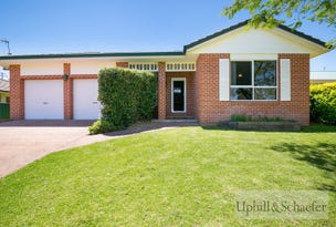 3 Williams Place, Armidale, NSW 2350