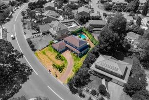 13 Castlewood Drive, Castle Hill, NSW 2154