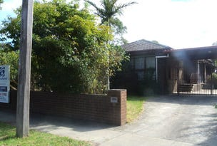 471 Highbury Road, Burwood East, Vic 3151