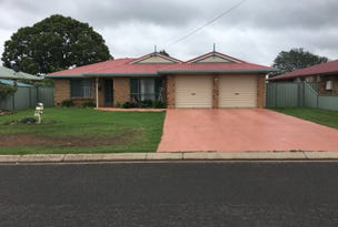 4 Shannon Court, Oakey, Qld 4401