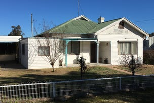 3 Lyne Street, Henty, NSW 2658